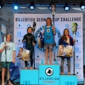 killerfish german sup challenge sylt sup dm 2015 05