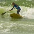 killerfish german sup challenge sylt sup dm 2015 06