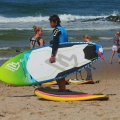 killerfish german sup challenge sylt sup dm 2015 12
