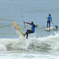 killerfish german sup challenge sylt sup dm 2015 14