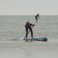 killerfish german sup challenge sylt sup dm 2015 19