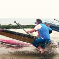 killerfish german sup challenge sylt sup dm 2015 20