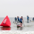 killerfish german sup challenge sylt sup dm 2015 21