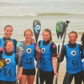 killerfish german sup challenge sylt sup dm 2015 24