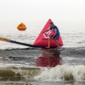 killerfish german sup challenge sylt sup dm 2015 28