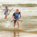 killerfish german sup challenge sylt sup dm 2015 30