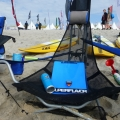 killerfish german sup challenge sylt sup dm 2015 35