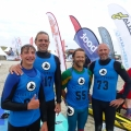 killerfish german sup challenge sylt sup dm 2015 36