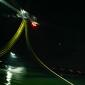 nightflight sup sprint