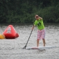 superflavor-german-sup-challenge-berlin-01