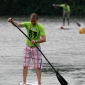 superflavor-german-sup-challenge-berlin-02