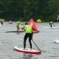 superflavor-german-sup-challenge-berlin-17