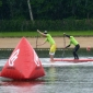 superflavor-german-sup-challenge-berlin-21