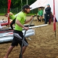superflavor-german-sup-challenge-berlin-27