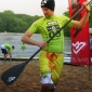 superflavor-german-sup-challenge-berlin-29