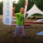 superflavor-german-sup-challenge-berlin-36