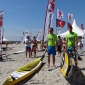 superflavor-german-sup-challenge-fehmarn-2013-01