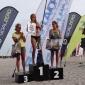 superflavor-german-sup-challenge-fehmarn-2013-07