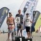 superflavor-german-sup-challenge-fehmarn-2013-10