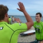 superflavor-german-sup-challenge-fehmarn-2013-110
