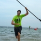 superflavor-german-sup-challenge-fehmarn-2013-111