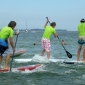 superflavor-german-sup-challenge-fehmarn-2013-114