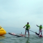 superflavor-german-sup-challenge-fehmarn-2013-115