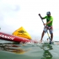 superflavor-german-sup-challenge-fehmarn-2013-116