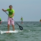 superflavor-german-sup-challenge-fehmarn-2013-118