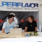 superflavor-german-sup-challenge-fehmarn-2013-119