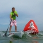 superflavor-german-sup-challenge-fehmarn-2013-120