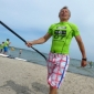 superflavor-german-sup-challenge-fehmarn-2013-125