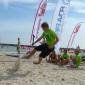 superflavor-german-sup-challenge-fehmarn-2013-128