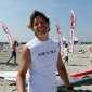 superflavor-german-sup-challenge-fehmarn-2013-13