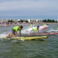 superflavor-german-sup-challenge-fehmarn-2013-131