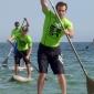 superflavor-german-sup-challenge-fehmarn-2013-133