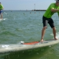 superflavor-german-sup-challenge-fehmarn-2013-134