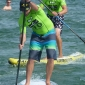 superflavor-german-sup-challenge-fehmarn-2013-135