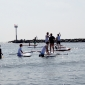 superflavor-german-sup-challenge-fehmarn-2013-14