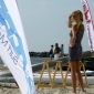 superflavor-german-sup-challenge-fehmarn-2013-142