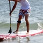superflavor-german-sup-challenge-fehmarn-2013-16
