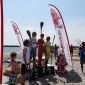 superflavor-german-sup-challenge-fehmarn-2013-18