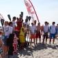 superflavor-german-sup-challenge-fehmarn-2013-19