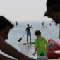 superflavor-german-sup-challenge-fehmarn-2013-28
