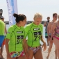 superflavor-german-sup-challenge-fehmarn-2013-29