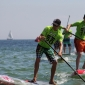 superflavor-german-sup-challenge-fehmarn-2013-36