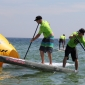 superflavor-german-sup-challenge-fehmarn-2013-37