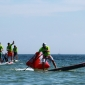 superflavor-german-sup-challenge-fehmarn-2013-40