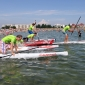 superflavor-german-sup-challenge-fehmarn-2013-41