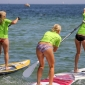 superflavor-german-sup-challenge-fehmarn-2013-46